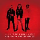 Een Klein Beetje Geluk (feat. Boef & Sevn Alias)/Ali B