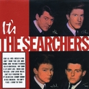 It's The Searchers/The Searchers