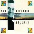 Bellman/Per Chenon