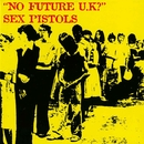 No Future UK?/Sex Pistols