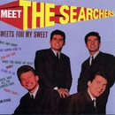 Meet The Searchers/The Searchers