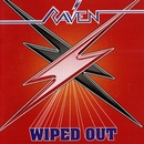 Wiped Out (Bonus Track Edition)/Raven