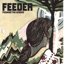 Pushing the Senses/Feeder