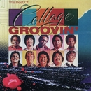 Groovin'... The Best Of/Collage
