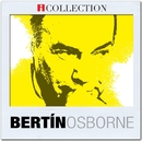 iCollection/Bertin Osborne