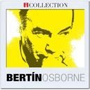 iCollection/Bertin Osborne