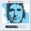iCollection/Miguel Rios