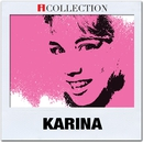 iCollection/Karina