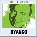 iCollection/Dyango