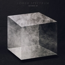 Inverse EP/Lower Spectrum