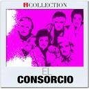 iCollection/El Consorcio