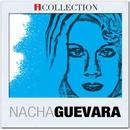 iCollection/Nacha Guevara