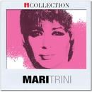 iCollection/Mari Trini