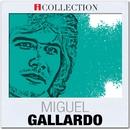 iCollection/Miguel Gallardo