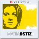 iCollection/María Ostiz