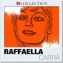 iCollection/Raffaella Carra