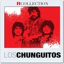 iCollection/Los Chunguitos