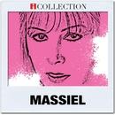 iCollection/Massiel