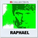 iCollection/Raphael