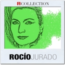 iCollection/Rocio Jurado