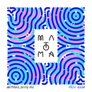 False Alarm/Matoma & Becky Hill