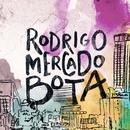 Bota/Rodrigo Mercado