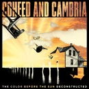 The Color Before The Sun (Deconstructed Deluxe)/Coheed and Cambria