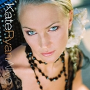 Alive (French Version)/Kate Ryan