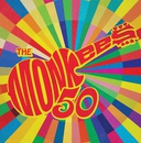 The Monkees 50/The Monkees