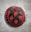 Forever/The Monkees