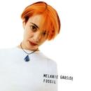 Fossil/Melanie Garside