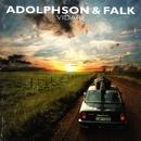 Vidare/Adolphson & Falk