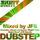 Skint Presents Dubstep (Mixed by JFB)/JFB