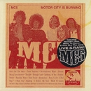 Motor City Is Burning/MC5