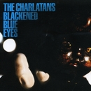 Blackened Blue Eyes/The Charlatans