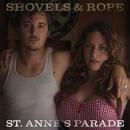 St. Anne's Parade/Shovels & Rope