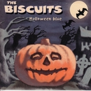 Halloween Blue/The Biscuits