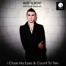I Close My Eyes and Count to Ten/Marc Almond