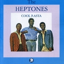 Cool Rasta (Bonus Track Edition)/The Heptones