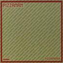 Best of/Pizzaman
