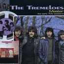 Master ...Plus! - The Early 70s Sessions/The Tremeloes
