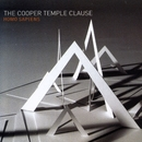 Homo Sapiens/The Cooper Temple Clause