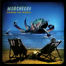 Gained the World/Morcheeba