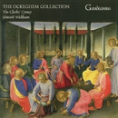The Ockeghem Collection/The Clerks' Group & Edward Wickham