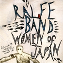 Women of Japan/Ralfe Band