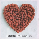 A Thing About You/Roxette
