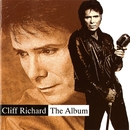 Peace in Our Time/Cliff Richard