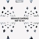 Trip to NY/Mihalis Safras