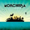 Lighten Up/Morcheeba