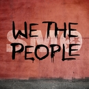 We the People (feat. Casey Beathard)/Big Smo